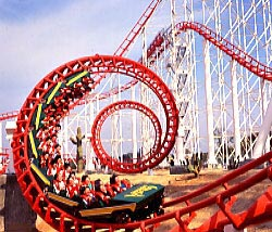 Six_flags_viper